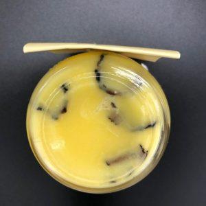 beurre-saveur-truffe-blanche (1)