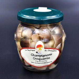 champignons-croquants-aperitifs-a-lhuile-dolive (1)