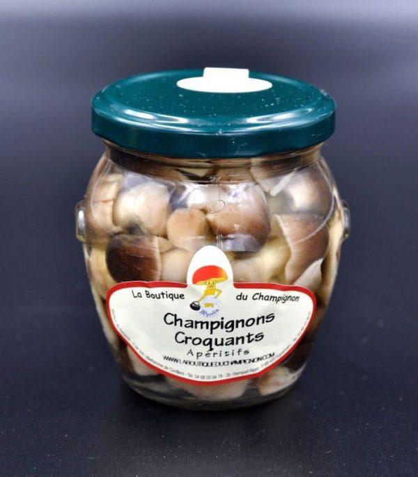 crunchy-mushrooms-in-olive-oil (1)