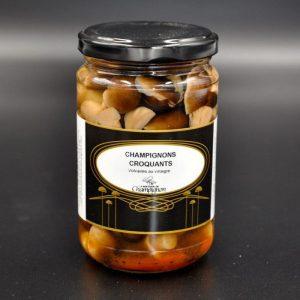 champignons-croquants-aperitifs-au-vinaigre