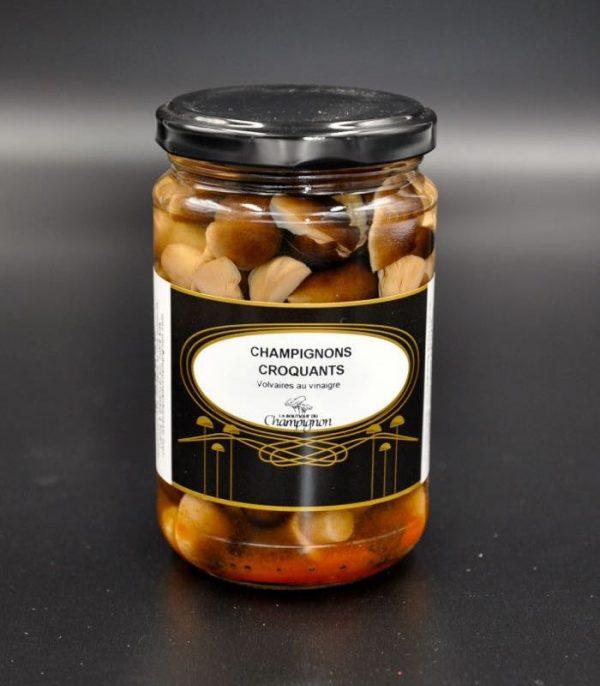 mushrooms-crunchy-pickled-aperitifs