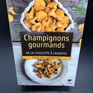 champignons-gourmands-de-la-cueillette-a-l-assiette