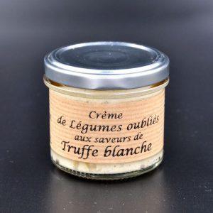 creme-de-legumes-oublies-aux-saveurs-de-truffe-blanche