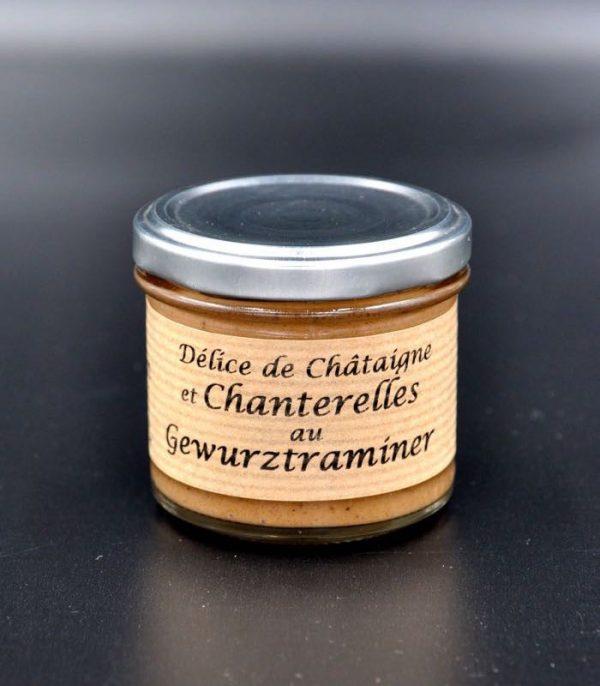 delice-de-chataigne-et-chanterelles-au-gewurztraminer