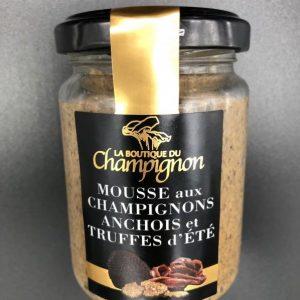 mousse-de-champignons-aux-truffes-d-ete-et-anchois