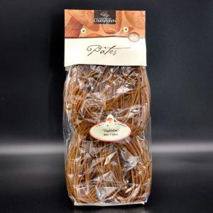pates-tagliolini-aux-cepes