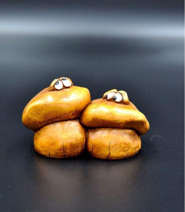 petits-bolets-champignons-amoureux-figurines-humoristiques