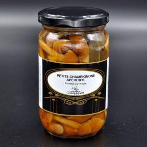petits-champignons-aperitifs-au-vinaigre