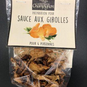 sauce-aux-girolles