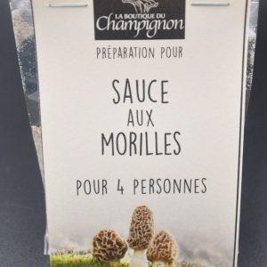sauce-aux-morilles