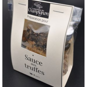 sauce-aux-truffes (1)