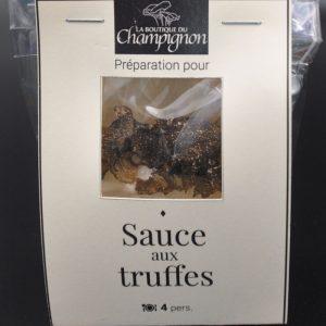 sauce-aux-truffes