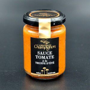 sauce-tomate-a-la-truffe-dete