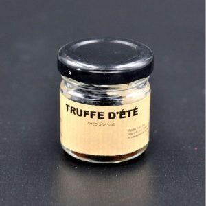 truffe-dete