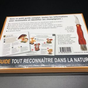 coffret-cueillette-champignons-guide-couteau (2)