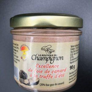 excellence-de-foie-de-canard-20-de-foie-gras-a-la-truffe-d-ete