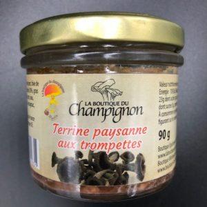 terrine-paysanne-aux-trompettes