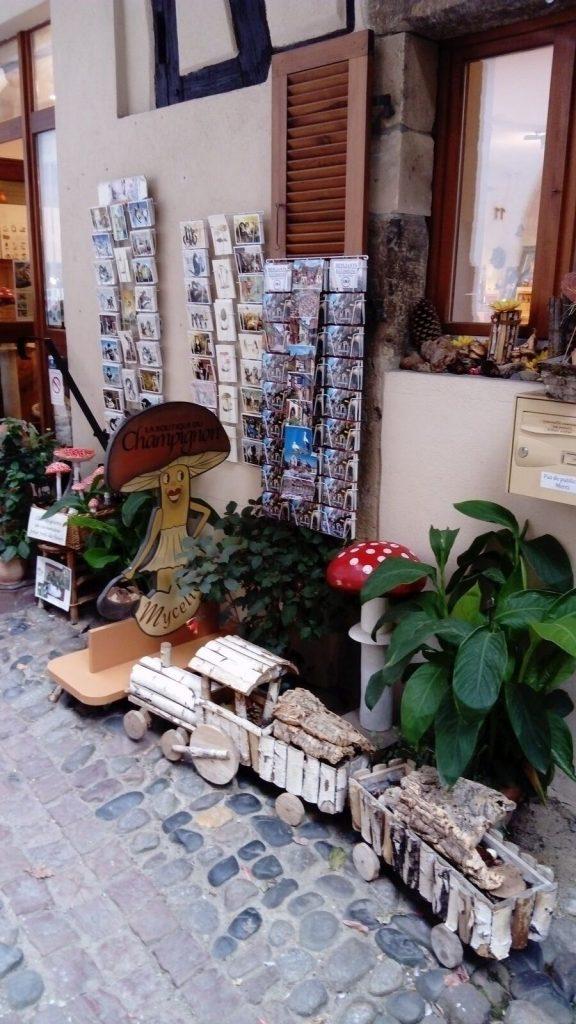 boutique-du-champignon-alsace-eguisheim