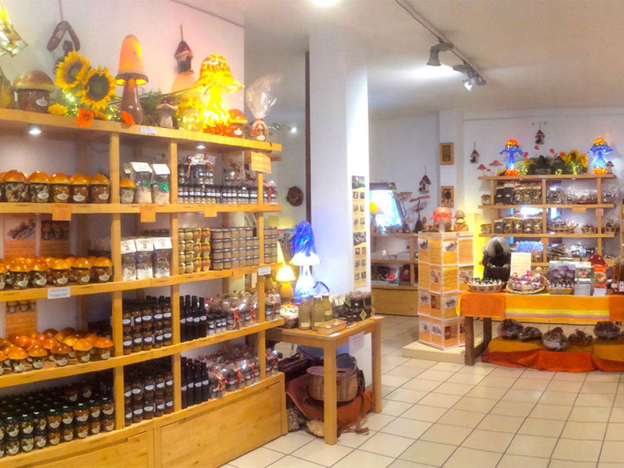 boutique-du-champignon-eguisheim-richesses-produits-france