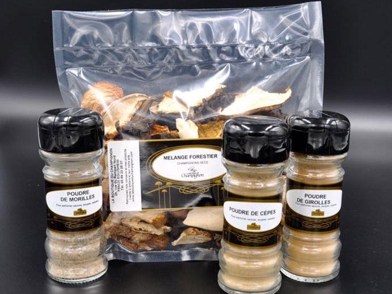 gamme-champignons-secs-(champignons-sec-et-poudres)