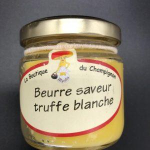 beurre-saveur-truffe-blanche