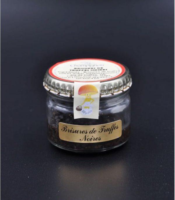 brisures-de-truffes-noires