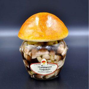 champignons-croquants-aperitifs-a-lhuile-dolive