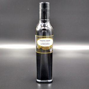 condiment-aux-saveurs-de-truffe-noire-a-lhuile-dolive-extra-vierge