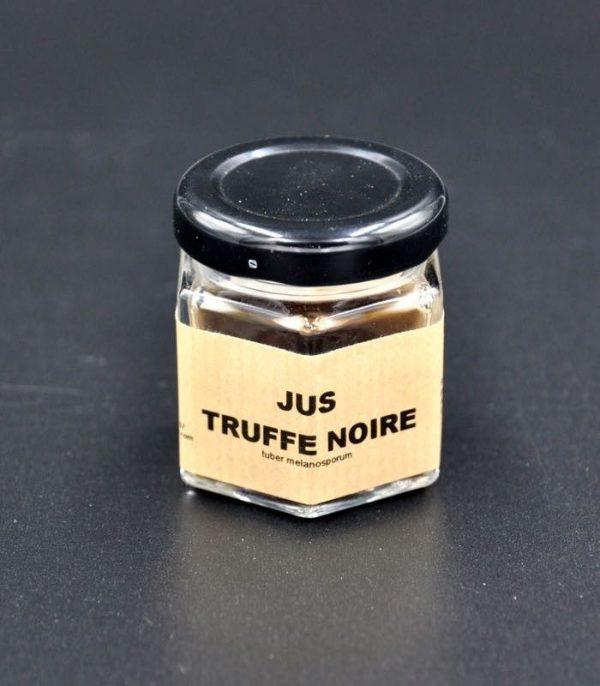 jus-de-truffe-noire
