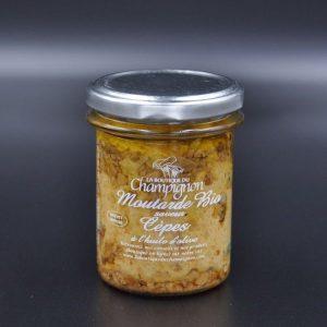 moutarde-saveur-cepes-a-lhuile-dolive