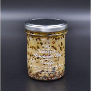 moutarde-saveur-truffe-et-poivre-noir-a-lhuile-dolive