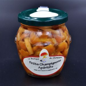 petits-champignons-aperitifs-a-l-huile-dolive