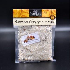 risotto-aux-champignons-sauvages