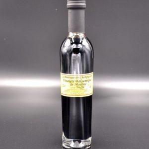 vinaigre-balsamique-de-modene-saveur-truffe