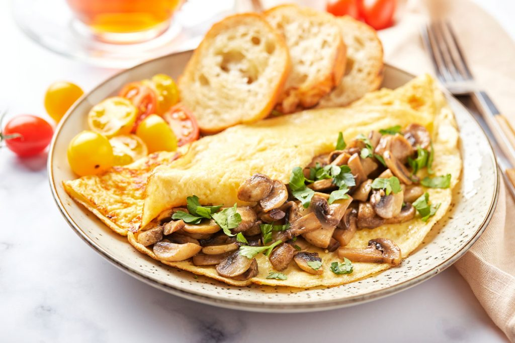Recettes-Omelettes-La-Boutique-du-Champignon
